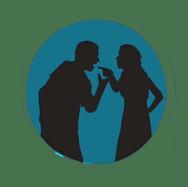 relationship-toxins