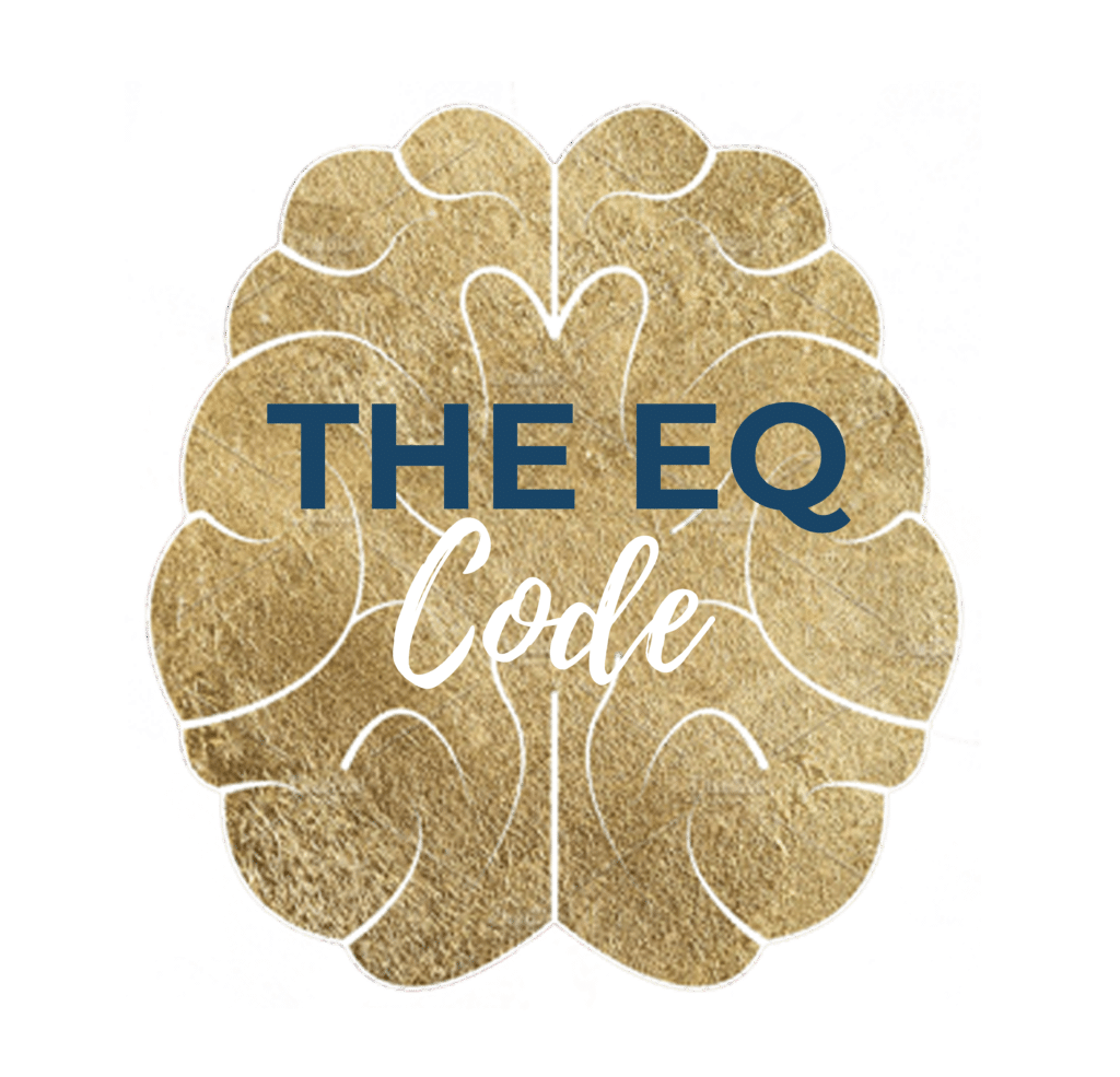 EQ CODE _Flat