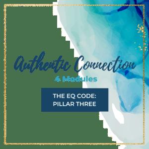 EQCode_AC_Pillar_3 (1)