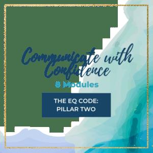 EQCode_CC_Pillar_2