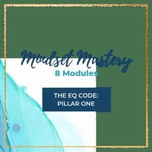 EQCode_MM_Pillar_1